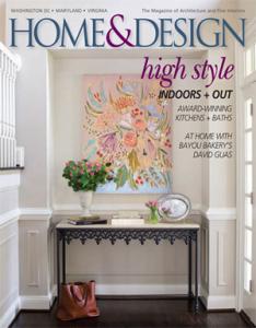 HomeDesignMagazine-MayJune-2015