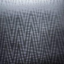 Silver Waves - var. 1, 1/1. woodcut, 3'x3'