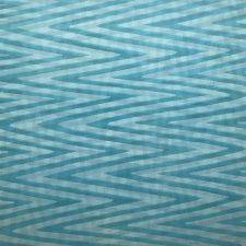 Waves - var. 4, 1/1. woodcut, 3'x3'