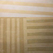 Agrarian - var. 21, 1/1, woodcut, 3'x3'
